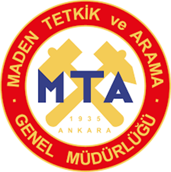 Picture for manufacturer MTA